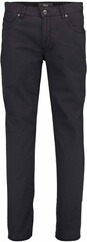BRAX Cadiz-Five-Pocket-Hose Anthra