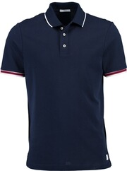 BRAX Polo-Shirt Paul