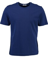 BRAX T-Shirt Tommy royalblau