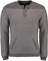 elegantes Aussehen Tropfenverschiffen zum halben Preis Trachten Pullover | Krüger Kleidung