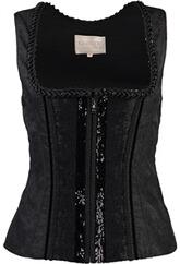 timeless design 51e30 75519 Trachtenweste für Damen kaufen - - Trachtenmodewelt