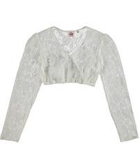 782c96a878a525 Spieth & Wensky Trachtenmode online kaufen | Krüger Kleidung