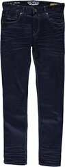 PME LEGEND Jeans darkblue
