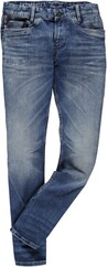 PME LEGEND Jeans Skymaster royal blue