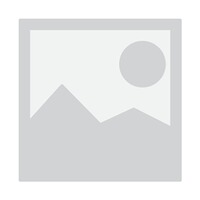 DAVID WILYMS Polo-Shirt navy