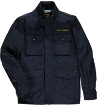 PME LEGEND Clipper Jacke navy