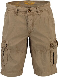 PME LEGEND Short`s camel