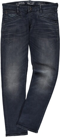 PME LEGEND Curtis Jeans Mood Indigo Dark