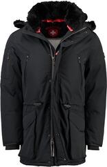 preiswert kaufen auf Füßen Bilder von näher an Wellensteyn Jacken günstig kaufen | Krüger Kleidung