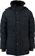Wellensteyn Jacke Casino Darknavy