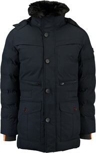 Wellensteyn Jacke Herren: Wellensteyn Jacke Casino Darknavy