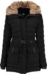 Wellensteyn Damen Jacken Winterjacken online   Krüger Kleidung Shop 085b623ab5