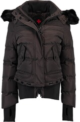 big sale ecc83 85e12 Wellensteyn Damen Jacken Winterjacken Shop | Krüger Kleidung