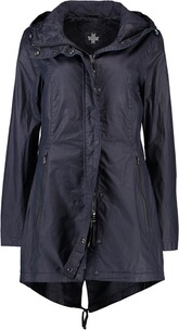 WELLENSTEYN Tarent Jacke navy