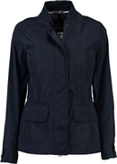 BARBOUR Dockray Jacke navy