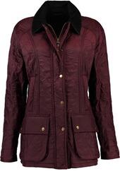 buy online c07e4 855b7 Winterjacken Damen Jacken | Krüger Kleidung
