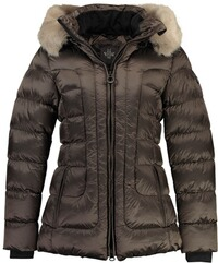 newest collection latest fashion new arrival Wellensteyn Damen Jacken Winterjacken Shop | Krüger Kleidung