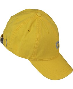 Wellensteyn Jacke Damen: WELLENSTEYN Baseballcap pastellyellow