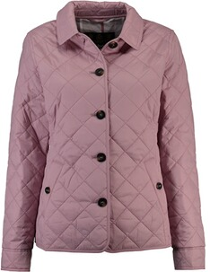 BARBOUR Freya Quilt
