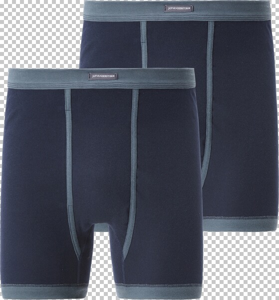Retro Shorts Günstig