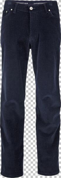Artikel klicken und genauer betrachten! - Die Alternative zur Jeans: Modische Cordhose TJELVAR für gepflegte Freizeit- oder Büro-Outfits. Cord ist ein langlebiger und robuster Stoff, der zuerst in Manchester gewebt wurde. Der gerippte Stoff erlebt immer wieder ein Revival aber verschwindet nie ganz aus der Mode. Aus Cord werden viele Kleidungsstücke hergestellt, wie beispielsweise Westen, Hemden und eben auch Hosen.   im Online Shop kaufen