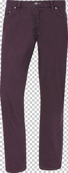 Artikel klicken und genauer betrachten! - JAN VANDERSTORM ist Ihr Experte für Herrenmode in großen Größen. Klassisch clean und modern zugleich: Five-Pocket Jeans Gunnar in legerem Comfort Fit. Fester Denim-Stretch für einen hohen Tragekomfort. Ein absolut kombinierungsfreundliches Modell. Ein Muss für jeden Kleiderschrank. 98% Baumwolle, 2% Elasthan. Maschinenwäsche. | im Online Shop kaufen