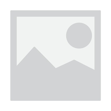 RELAX MONTANA COMFORT SIZE Torf-mel.,FF_120_0762_025561.jpg,1300 Braun | 43/45