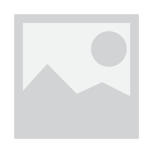KESSI 3-PACK Perle 48/50