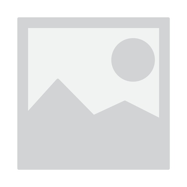 Socken - Mystique 5 Puder S  - Onlineshop Kunert