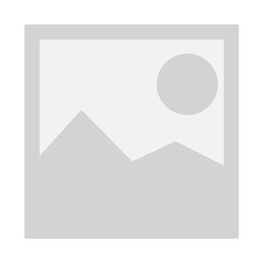 SNEAKER FOOTLET White,FF_120_0008_004851.jpg,1000 Weiß | 39/42