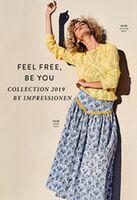 Online Katalog Von Impressionen